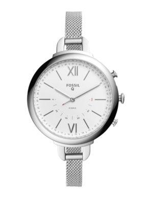 Fossil Q Annette Hybrid Smartwatch-0