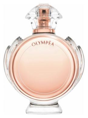 Olympéa Aqua 50ml-0