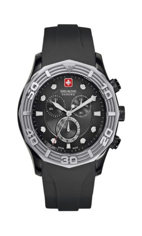Swiss Military Hanowa Oceanic-0