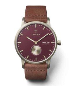 Ruby Falken-0