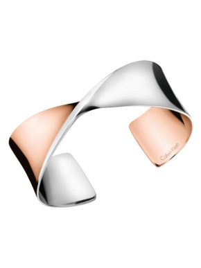 Supple Armband-0