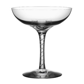 Crystal Magic Coupe 20 Cl-0