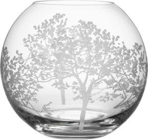 Organic Vas Bowl-0