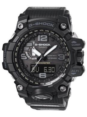 G-Shock Mudmaster Wave Ceptor-0