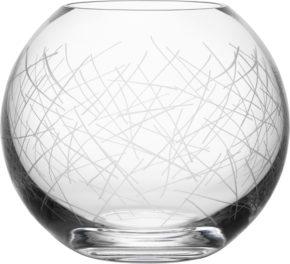Confusion Vas Bowl Mellan-0