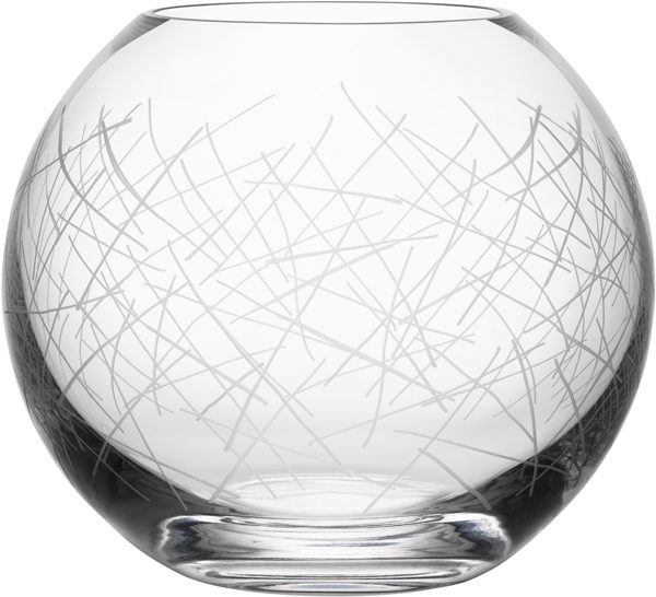 Confusion Vas Bowl Stor-0