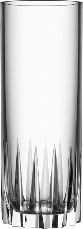 Sarek Vas-0