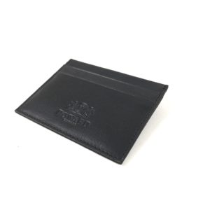 Howard Cardwallet - Black-0