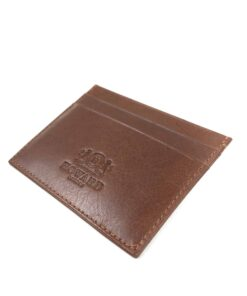 Howard Cardwallet - Brown-0