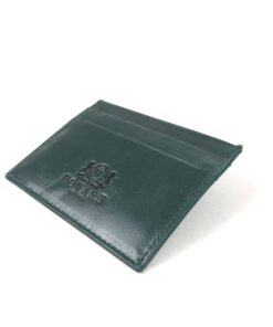 Howard Cardwallet - Green -0