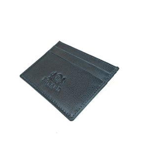 Howard Cardwallet - Blue-0
