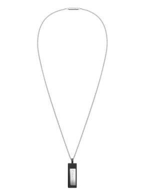 Dapper Halsband-0