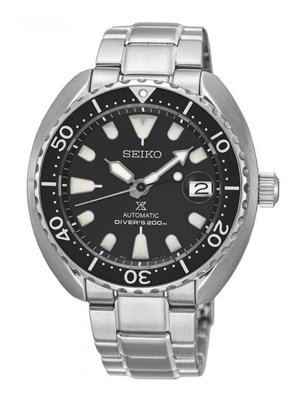 Prospex Automatic Diver -0
