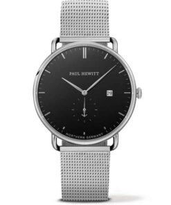 Watch Grand Atlantic Line-0