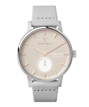 Blush Svalan Grey-0