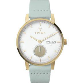 Ivory Svalan Mint-0