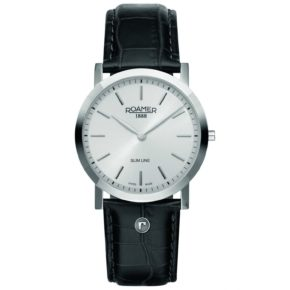 ROAMER men's watch -0