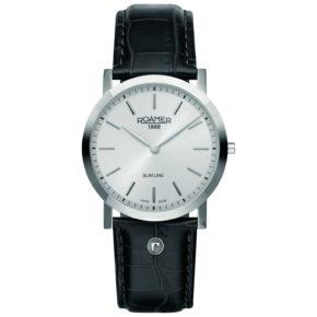 ROAMER men's watch -0