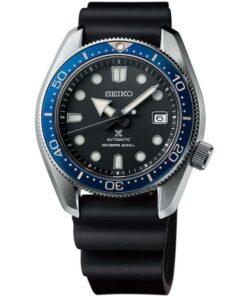 Prospex Automatic Diver-0