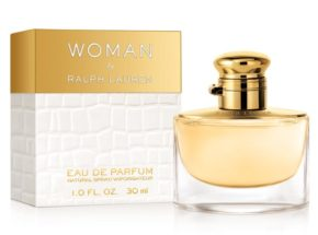 RALPH LAUREN WOMEN BY RL -0