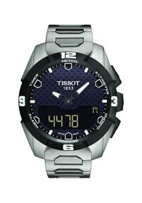 T-Touch Expert Solar