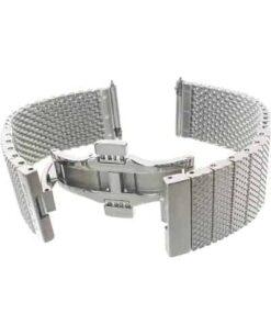 Armband och lås